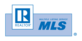 Member of the Northwest Wyoming Board of REALTORS and their Multiple Listing Service